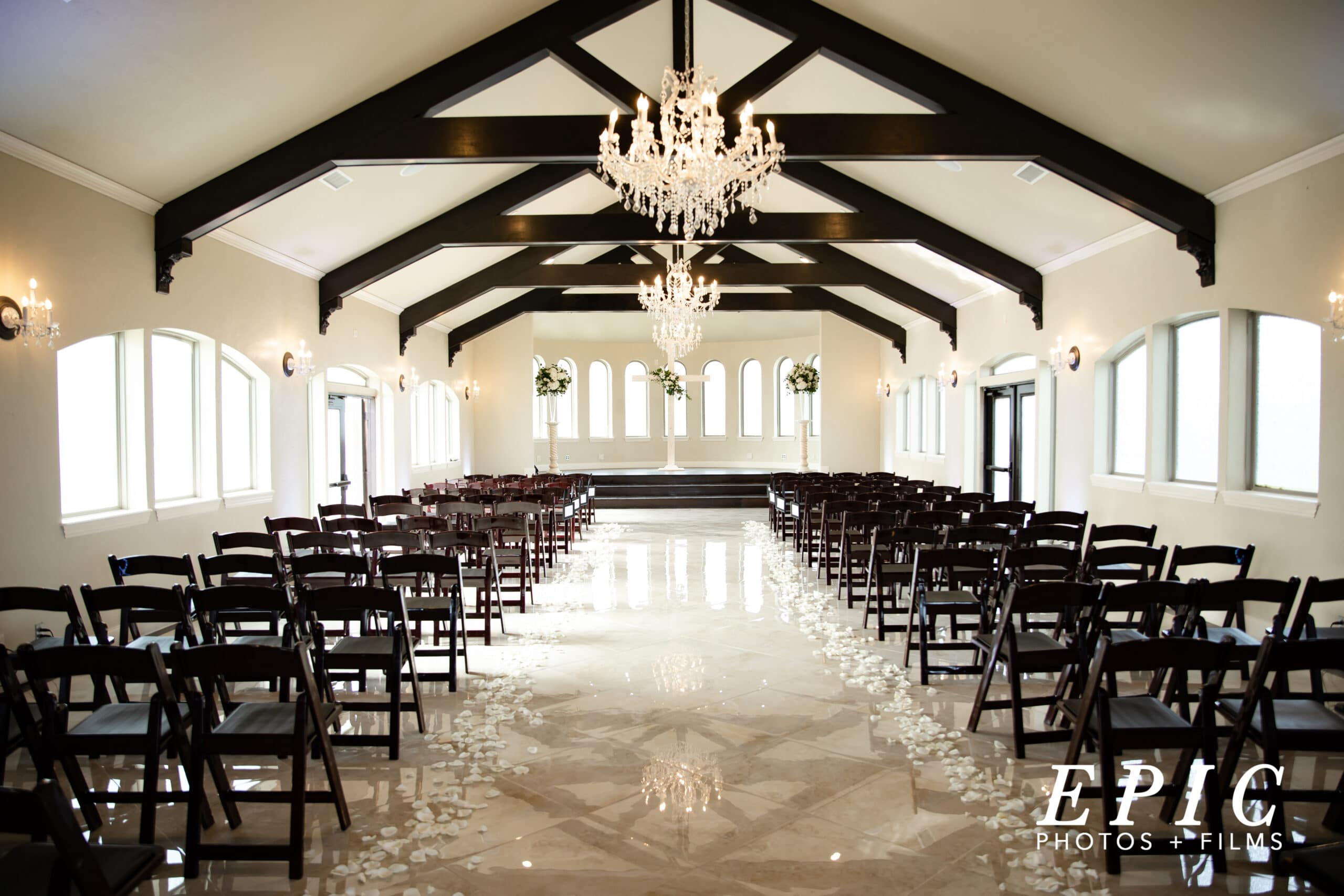 What Is a Wedding Rehearsal and How Do You Plan It?